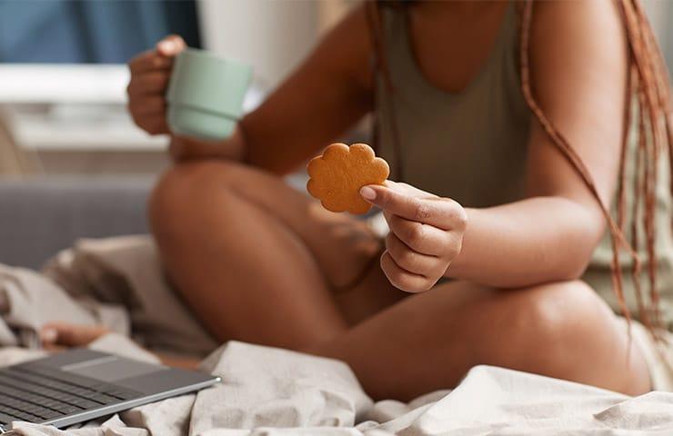 Adaptar nuestra tienda PrestaShop al nuevo reglamento de cookies