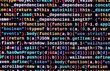 Utilización de Eventos Javascript PrestaShop