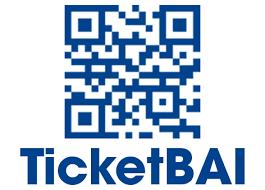 PrestaShop adaptado a TicketBai